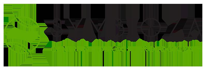 Centrum Symbioza Kraków