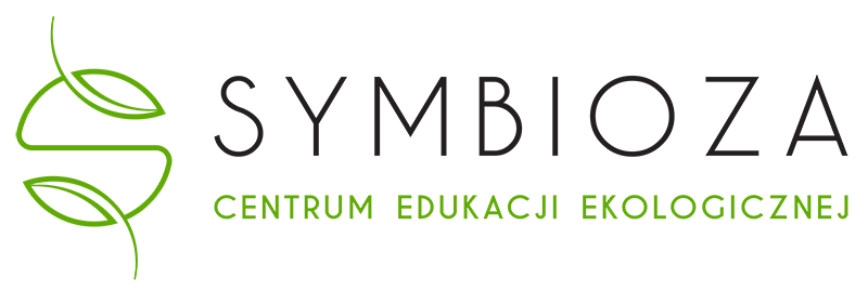 Symbiosis Center Kraków
