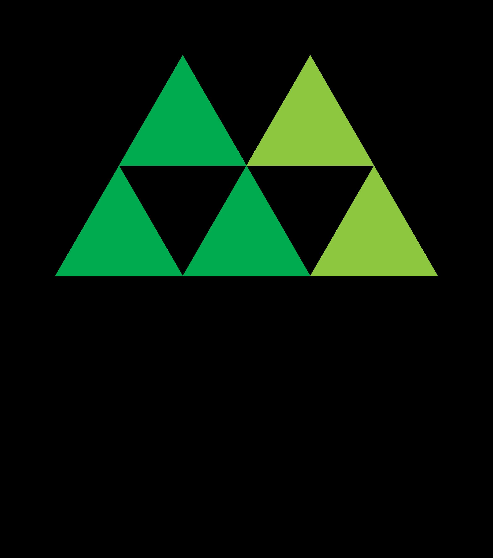 Logo Zespołu Parków Krajobrazowych Województwa Małopolskiego